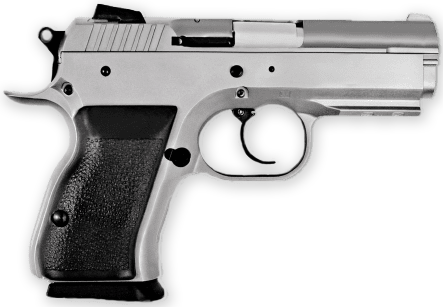 Take the Connecticut Pistol Permit Certification Class from Blue Trail Range